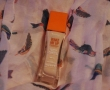 Rimmel Stay Matte Foundation – Review