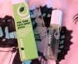 Benefit They're Real Mascara – Review
