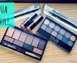 Free Benefit Eyeliner with Elle Magazine