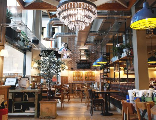 Joe's Kitchen, Derby, Food, Intu Derby, Westfield Derby, Where To Eat Derby, Derby Restaurants, Reviews, katiewrites, katiewritesblog, katie writes, katiebwrites, katy writes blog, ©Katiewrites.co.uk