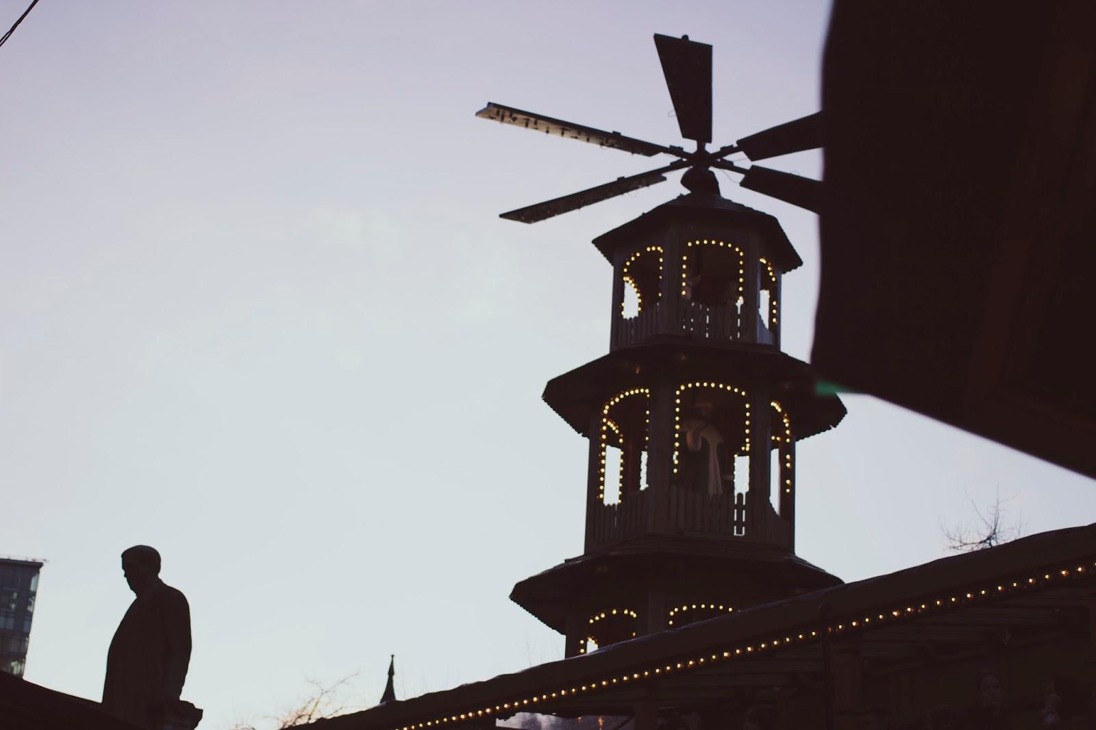 Manchester Christmas Markets, German Markets UK, Travel, Bloggers,