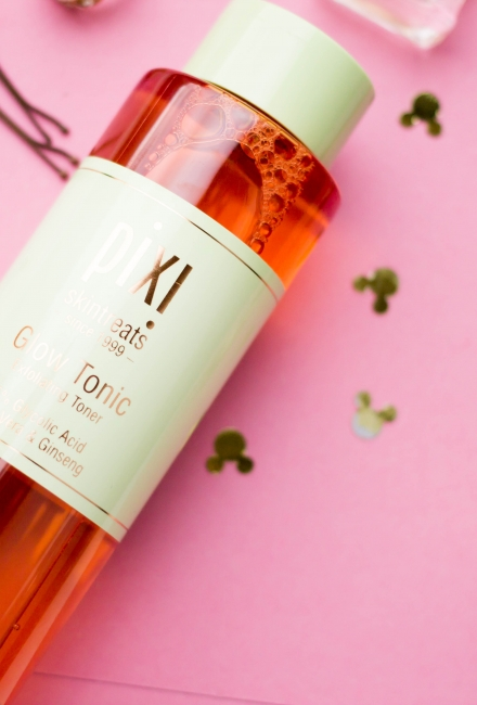 Review: Pixi Glow Tonic – Is It Worth the Money and Hype?