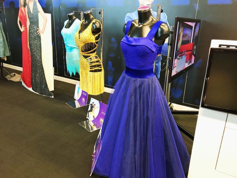 ©Katiewrites.co.uk BBC Strictly Come Dancing, Dresses, Outfits, Sequins,