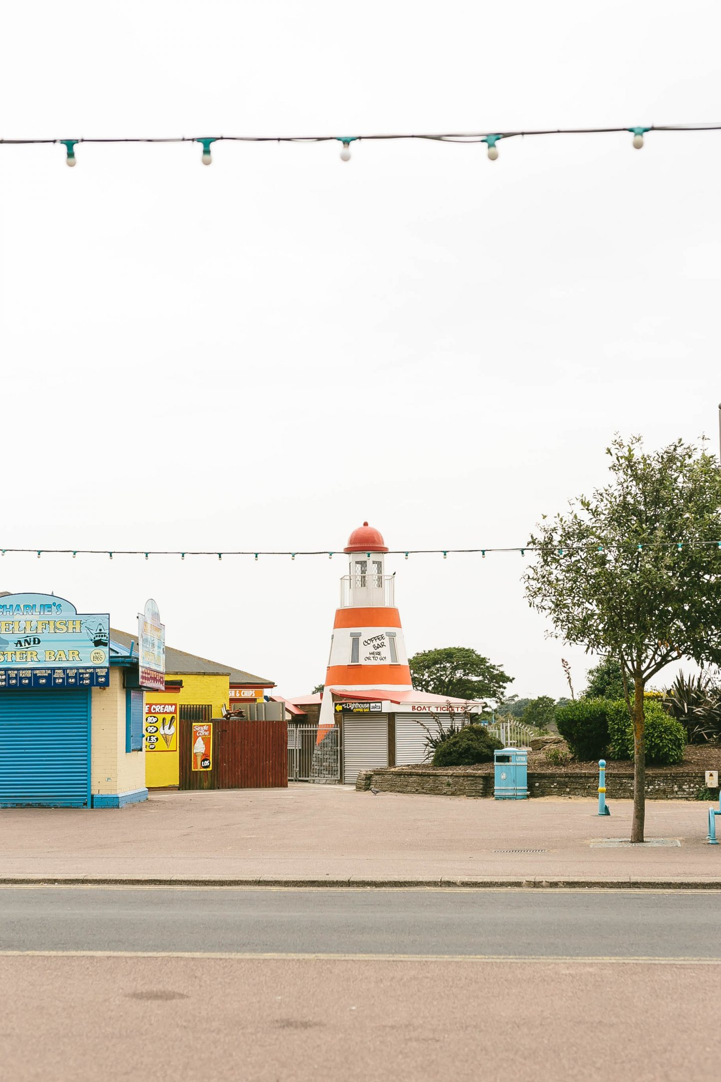 An Afternoon in Skegness Photo Diary, Lincolnshire, Seaside, British, England, Travel, tbloggers, Katie Writes blog, Katie Writes, ©Katiewrites.co.uk