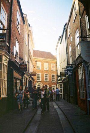 York, Travel, Photo Diaries, Film Photography, 35mm, Olympus Trip MD3, Street Photography, Birthday, Katie Brown, Katie Writes Blog, katiewrites, katiebwrites, katiewritesuk, ©Katiewrites.co.uk