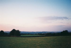 Countryside, Alport, Belper, Derbyshire, Amber Valley, East Midlands, Blogs, Photography, Film, 35mm, Olympus Trip MD3, Katie Writes, katiebwrites, KatieWritesBlog, KatieWritesUK, ©Katiewrites.co.uk