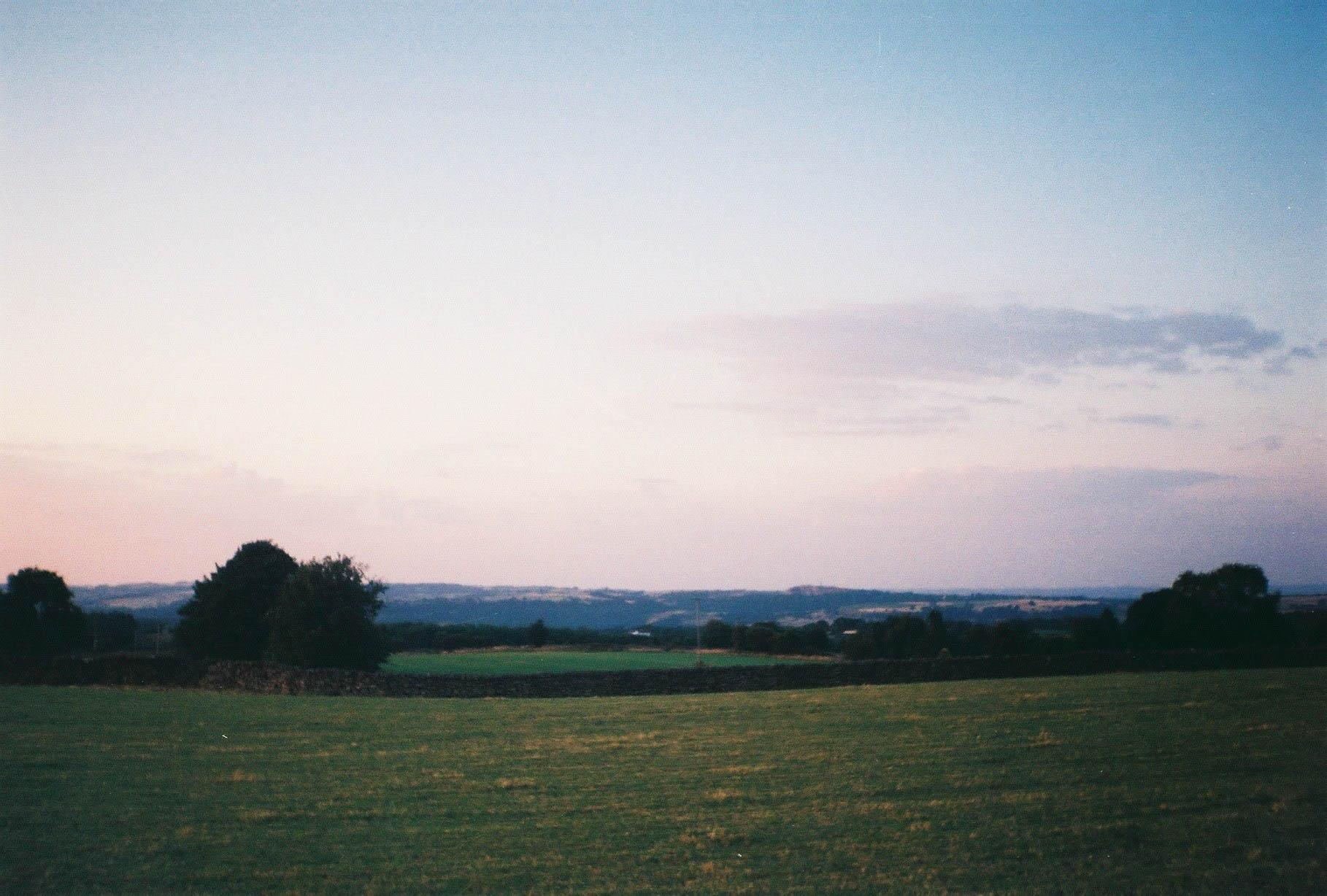 Countryside, Alport, Belper, Derbyshire, Amber Valley, East Midlands, Blogs, Photography, Film, 35mm, Olympus Trip MD3, Katie Writes, katiebwrites, KatieWritesBlog, KatieWritesUK, ©Katiewrites.co.uk