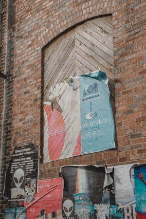 Corrie Tour, Coronation Street Tour, Cobbles, Duckworths, Jack and Vera, House, Summer 2018, MediaCityUK, Trafford Wharf, Coronation Street Set, Coronation St., Manchester, Salford, Manchester Bloggers, North West Blogs, Northern Blogs, Katie Writes, Katie Writes Blog, katiebwrites, katiewritesuk, ©Katiewrites.co.uk