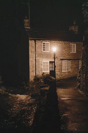 Castleton, Derbyshire, Peak District, Beautiful, Places, Tourism, Travel, England, KatieWrites, Katiebwrites, katiewritesuk, Katie Writes Blog, ©Katiewrites.co.uk
