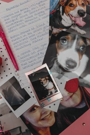 Flatlay, Instax, Photos, Blog, KatieWrites, katiebwrites, Katie Writes Blog, KatieWritesUK, ©Katiewrites.co.uk