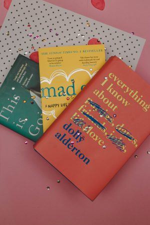 ©Katiewrites.co.uk Books, Flatlay, Flat lay, Pink, Book Bloggers, Bookstagram, katiewritesblog, katie writes blog, katie writes, blog, katiebwrites, katiewritesuk, katy writes, books, reading, recommendations,