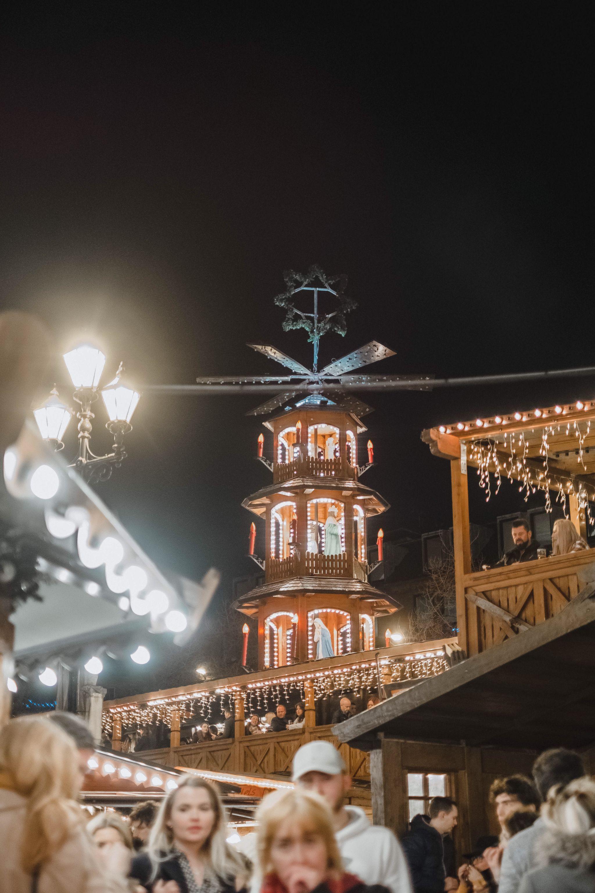 ©Katiewrites.co.uk Manchester, Manchester Christmas Markets 2018, Manc, MCR, Christmas, Xmas, katiebwrites, Katie Writes Blog,
