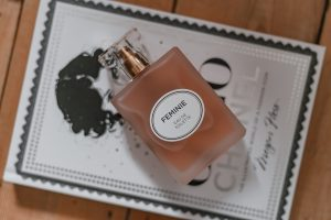 ©Katiewrites.co.uk Perfume, Chanel Dupe, Chanel, Designer, Fragrance, Coco Chanel, Coco Mademoiselle Dupe, Cheap Chanel Perfume, Bargain, Beauty Bloggers, Beauty Bargains, UK Bloggers, Katie Writes, katiebwrites, Katie Writes Blog, Derbyshire,