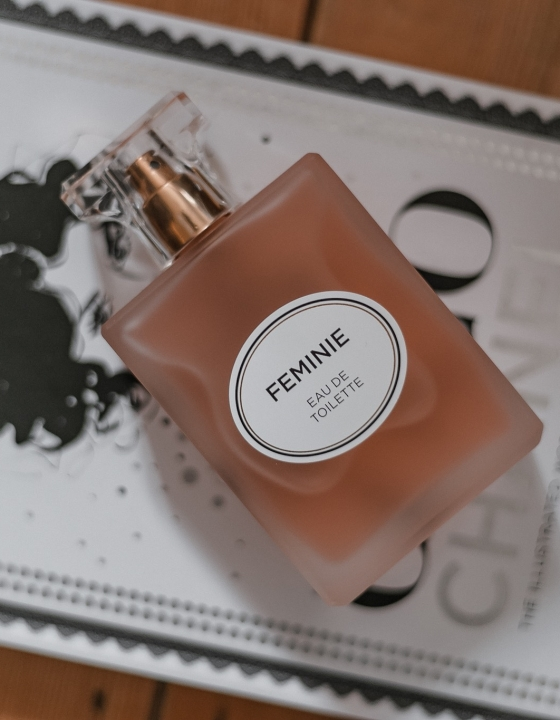 The £110 Chanel No. 5 & Coco Mademoiselle Dupes That Are Under £10!