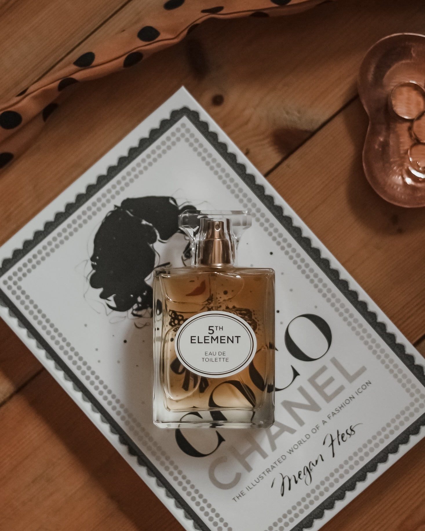 ©Katiewrites.co.uk Perfume, Chanel Dupe, Chanel, Designer, Fragrance, Coco Chanel, Coco Mademoiselle Dupe, Cheap Chanel Perfume, Bargain, Beauty Bloggers, Beauty Bargains, UK Bloggers, Katie Writes, katiebwrites, Katie Writes Blog, Derbyshire, Chanel No5 Dupe, Cheap Chanel No.5