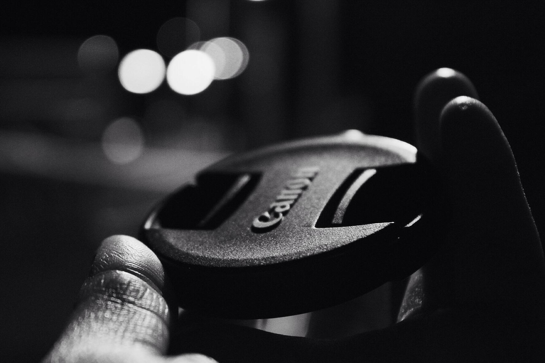 Canon, Lens Cap,