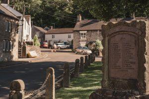 Derbyshire, Peak District, Castleton, Hope Valley, Countryside, Pretty English Villages, Derbyshire Bloggers, Katie Writes, Katie Writes Blog, katiebwrites, Rural,