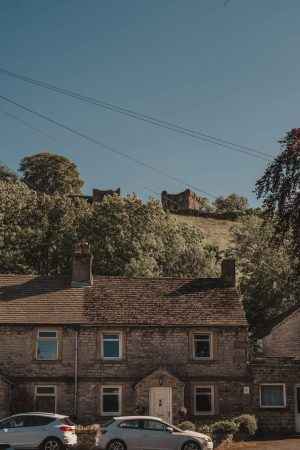 Derbyshire, Peak District, Castleton, Hope Valley, Countryside, Pretty English Villages, Derbyshire Bloggers, Katie Writes, Katie Writes Blog, katiebwrites, Rural,