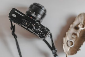 Fujifilm X-Pro1, Fuji X Series Camera, Blogging Cameras, What camera should I take blog photos with?,