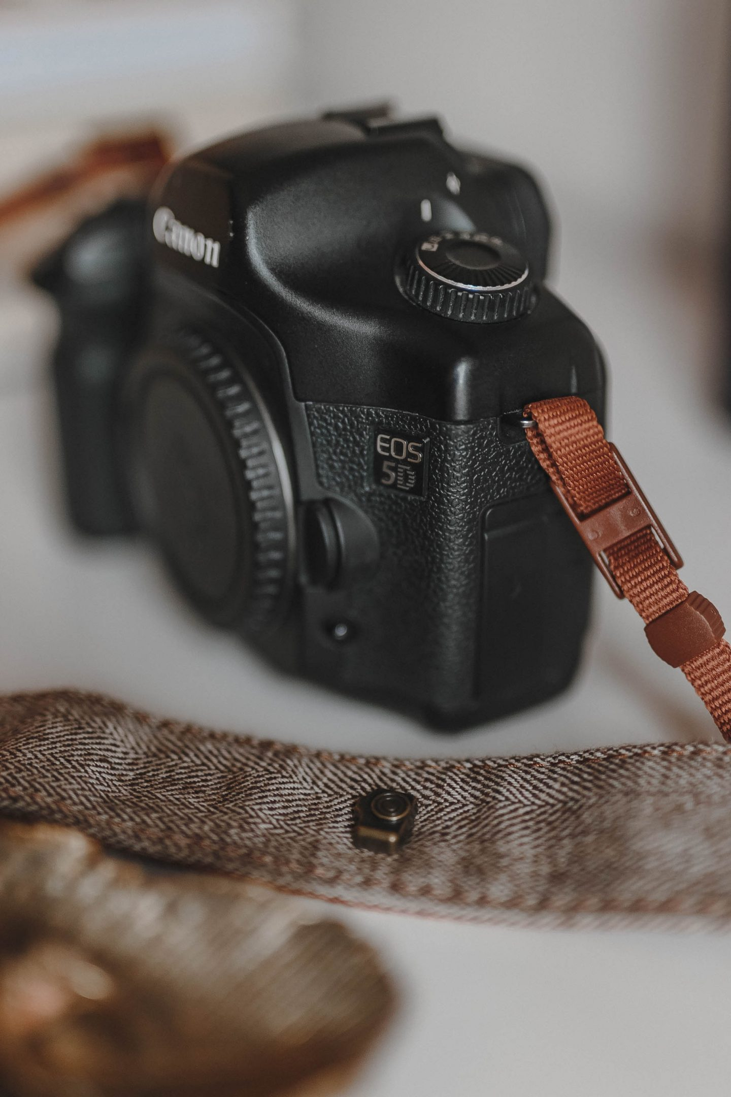 Canon 5D, Canon 5D Mark I, Canon 5D Classic, Old DSLRS, Camera Kit, Blogger Cameras,