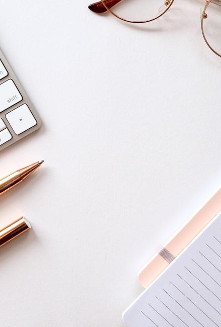 12 Observations On Blogging