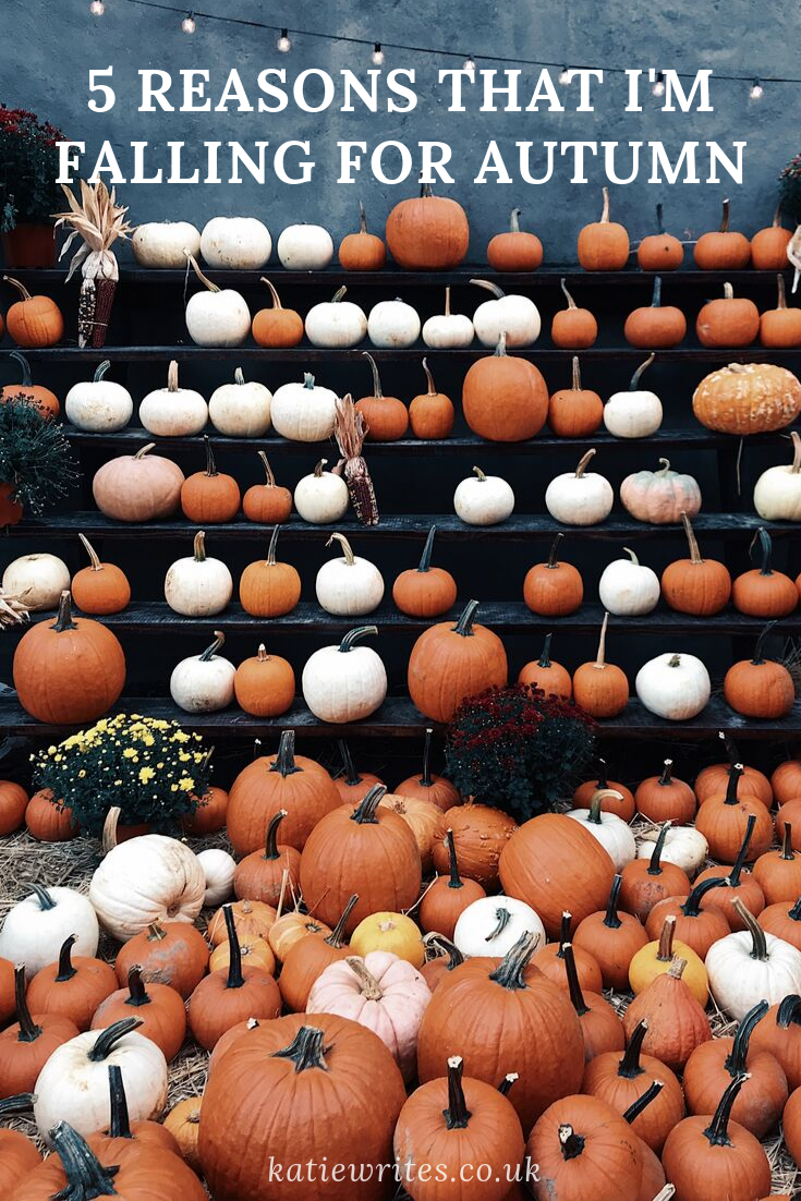 Pumpkins, Autumn, fall, inspiration, seasons, seasonal, Fall, Blogs,
