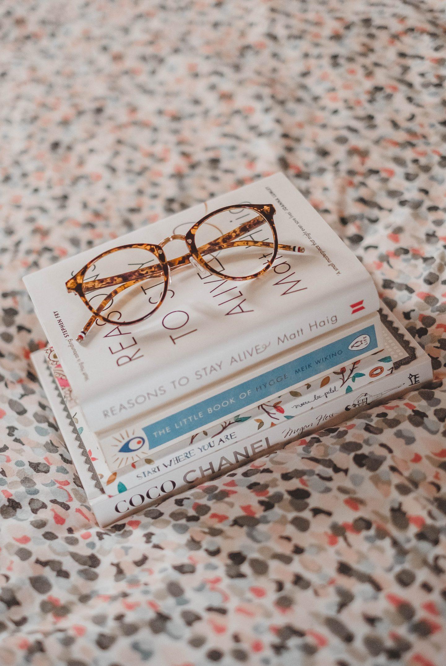 Diary, Lifestyle Blog, Life Lately, Update, British Bloggers, Derbyshire, Katiebwrites, Katie Writes, Blog,