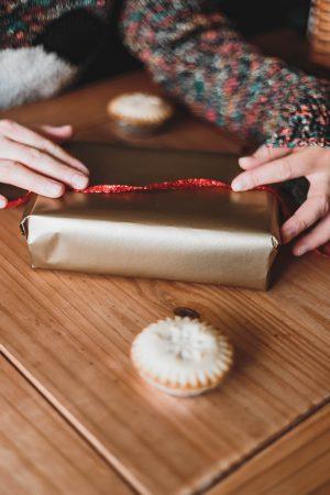 Christmas Gift Ideas, Inspiration, Present Ideas, Last minute present ideas, Christmas 2019 presents, last minute,