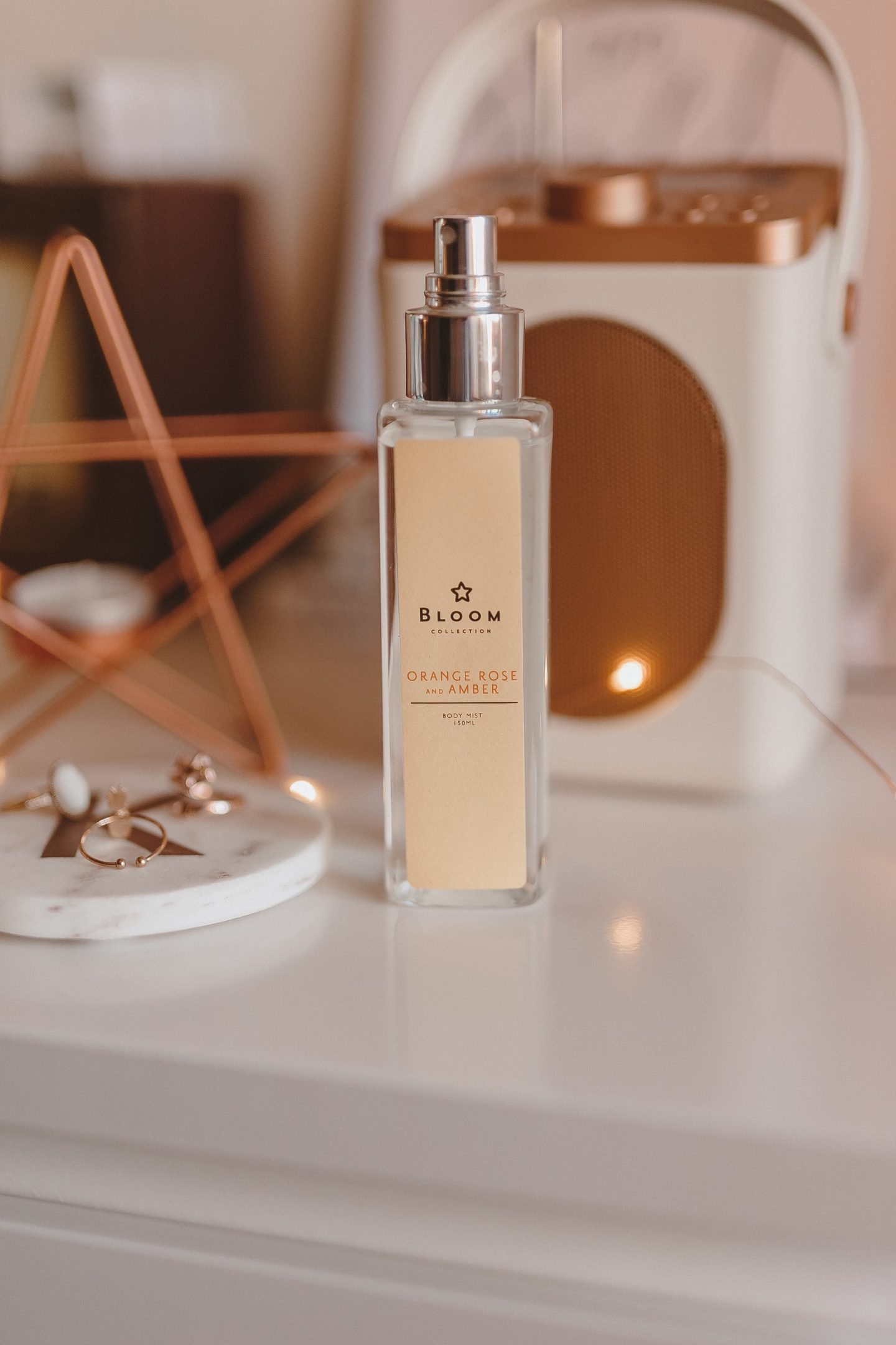 Jo Malone Dupe, Superdrug Bloom, Fragrances, Cheap perfume, Beauty blogs, Superdrug Bloom Reviews, Cheap Jo Malone Dupes,