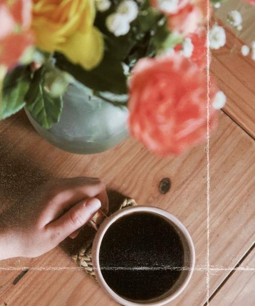 21 Blog Posts That I've Loved Reading Recently
