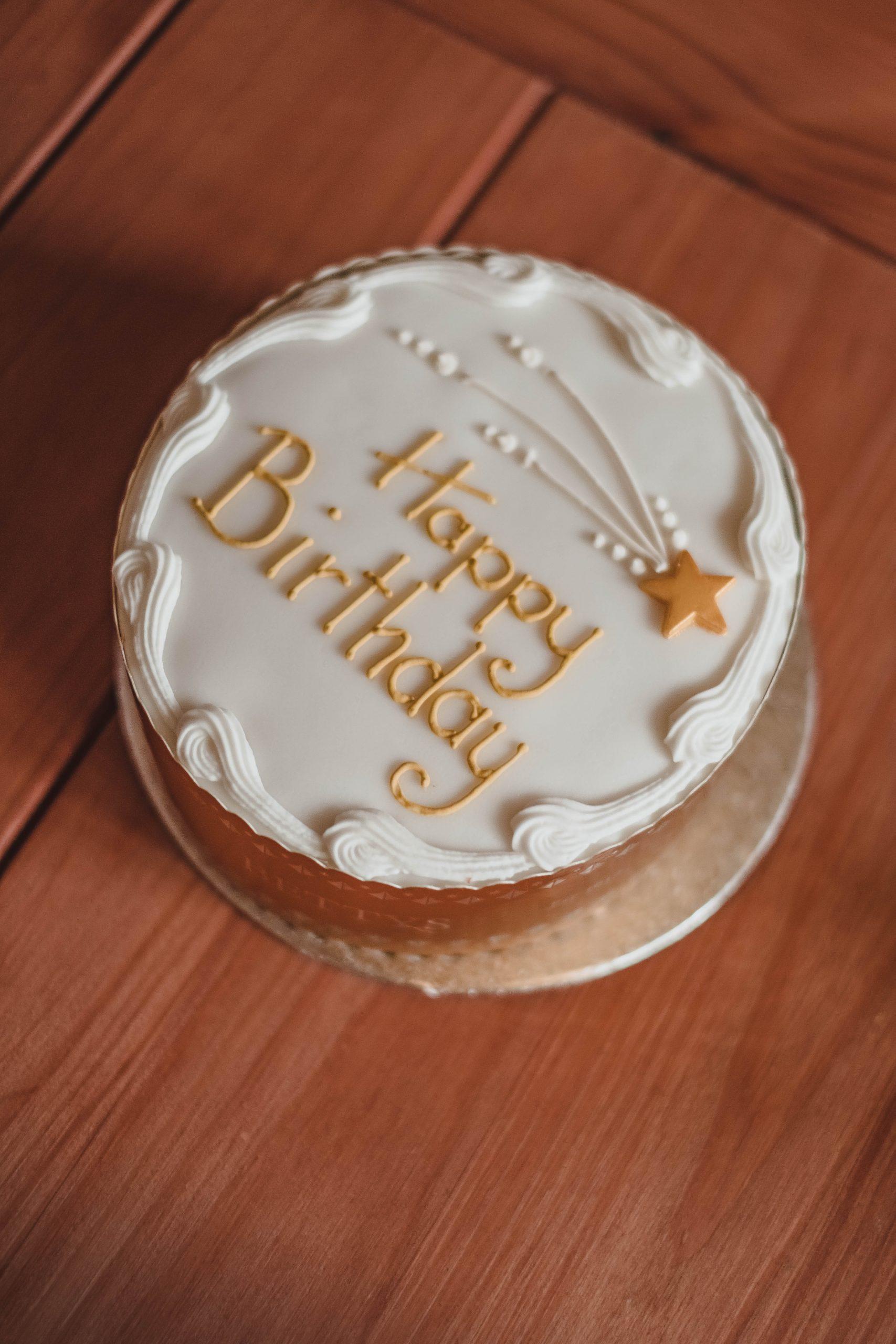 Lockdown birthday, Bettys Birthday Cake, Teacup, Lilac Instax Camera, Katie Writes, UK Lifestyle blogs,