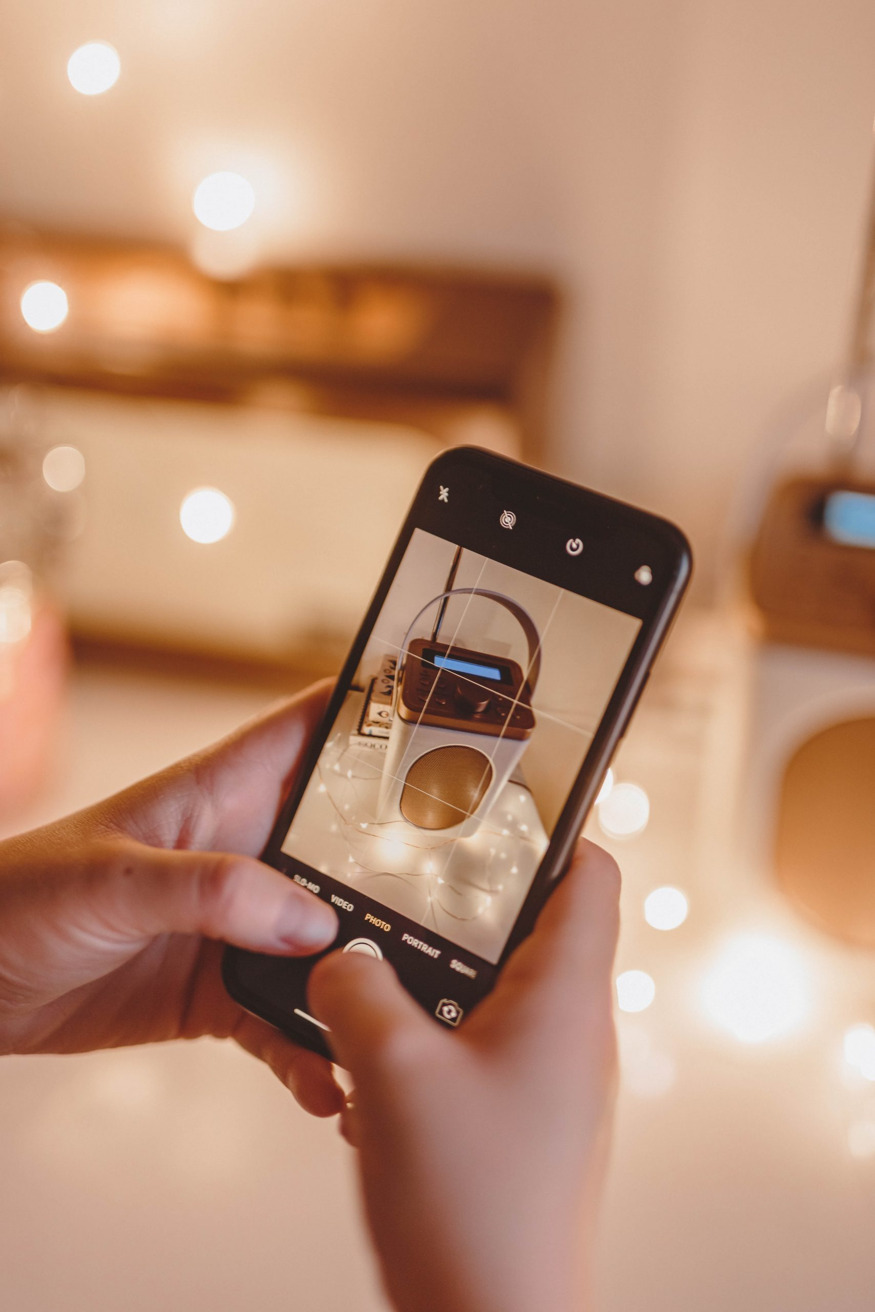 How to take better smartphone images, better iphone photos, better samsung phone photos, how to improve photography, smartphone photography, iphoneography, photography tips,