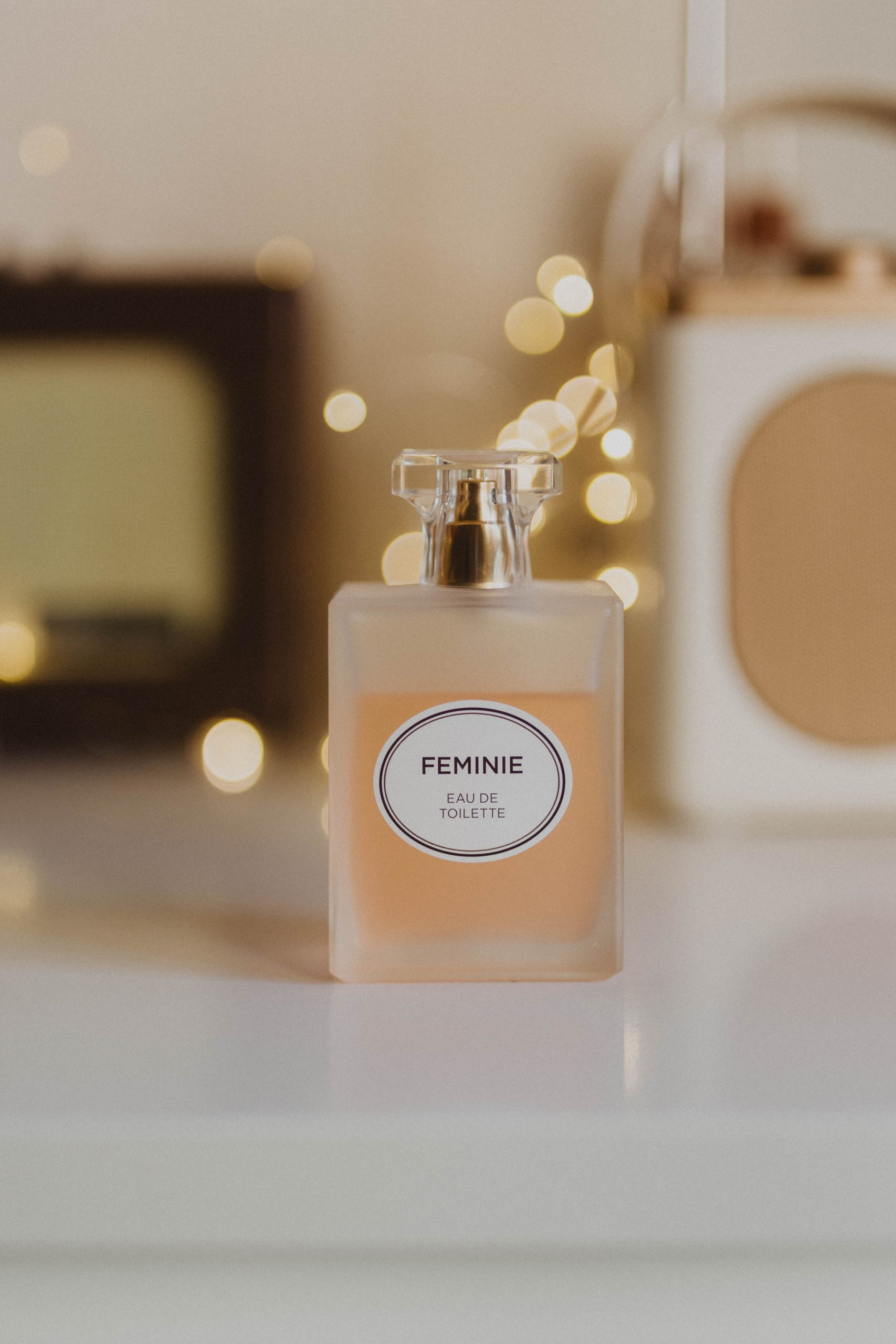 Chanel Coco Mademoiselle Dupe, Best Chanel Dupes, Aldi Chanel Dupe, Supermarket perfume dupes, Lacura Feminie, Lacura perfumes, Chanel cheaper, Cheaper versions of Chanel perfumes, Aldi Feminie,