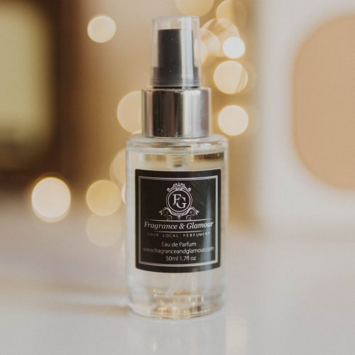 Jo Malone Cologne Dupes, Earl Grey and Cucumber Dupe, Cheap perfume dupes UK, Affordable fragrances,