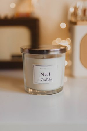 Aldi candle, Jo Malone Dupe Candle, Expensive candle dupes, Affordable candles, Cheap candles UK, Bargains, Aldi Dupes,