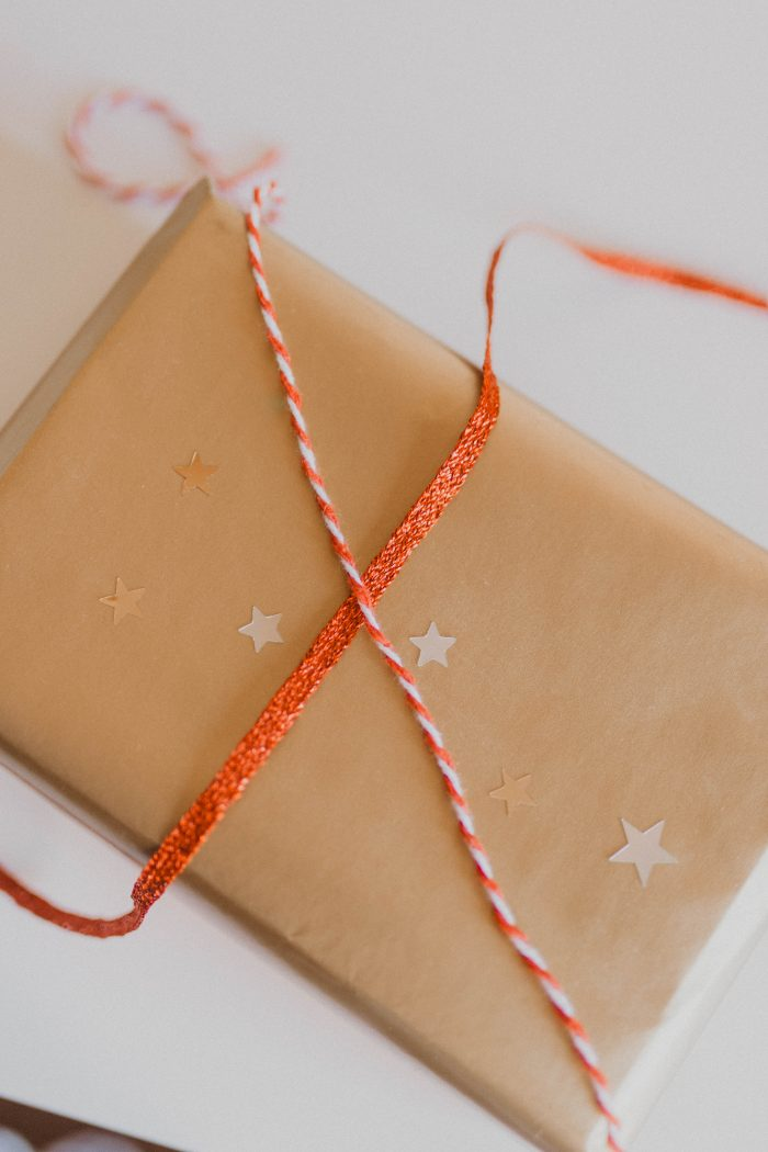 The Last Minute 2020 Christmas Gift Guide