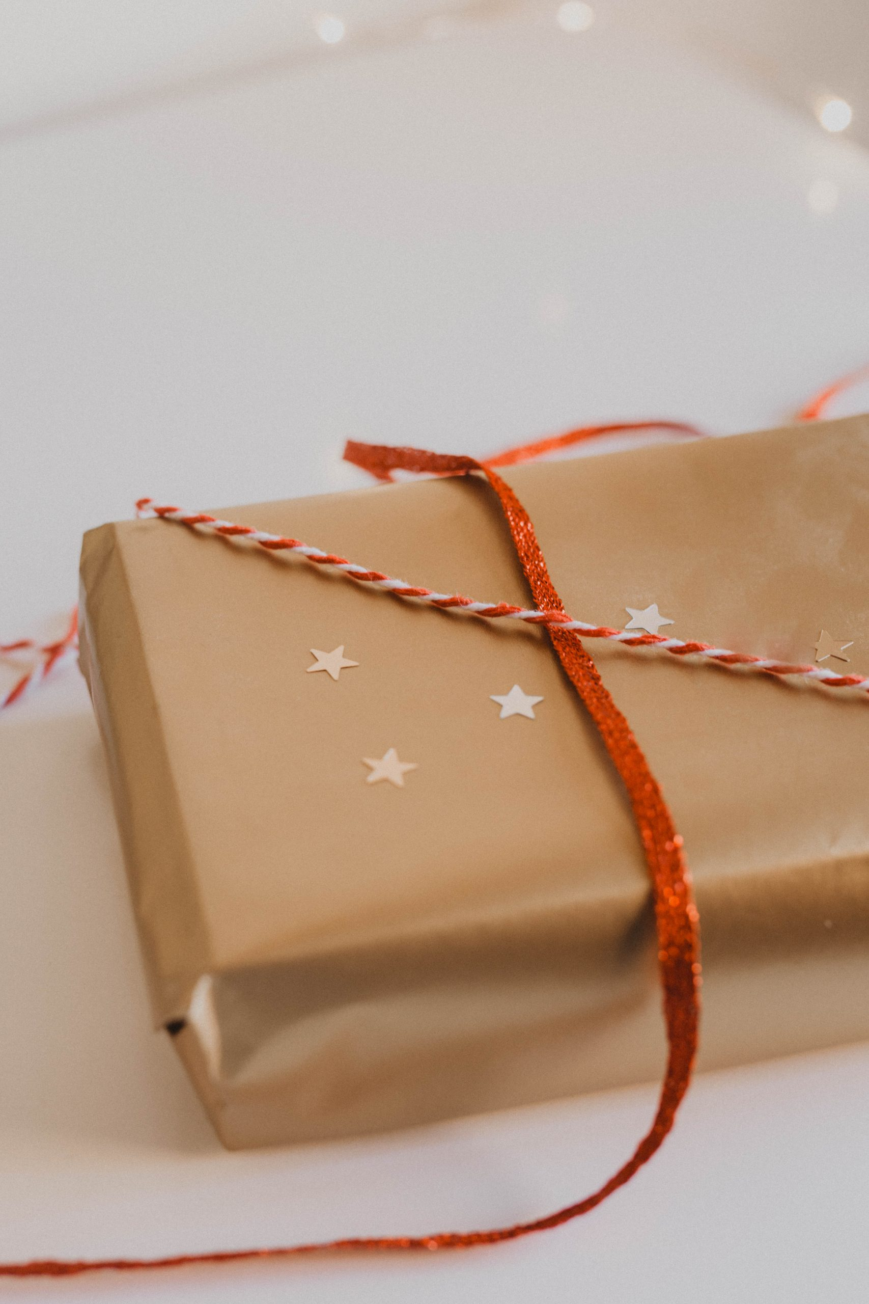 Christmas Gift Guide 2020, Blogger gift guide, Katie Writes, Present ideas, Affordable presents, Cheap gift ideas,