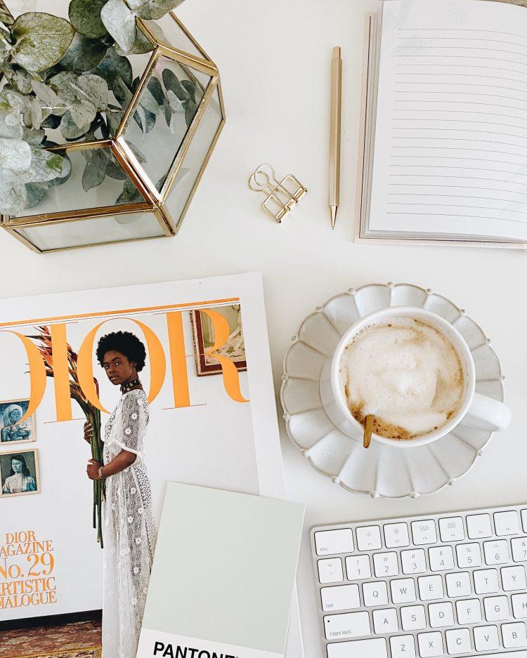 Money tips, spending, money bloggers, Katie Writes,
